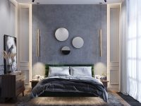 decorative-wall-mirrors