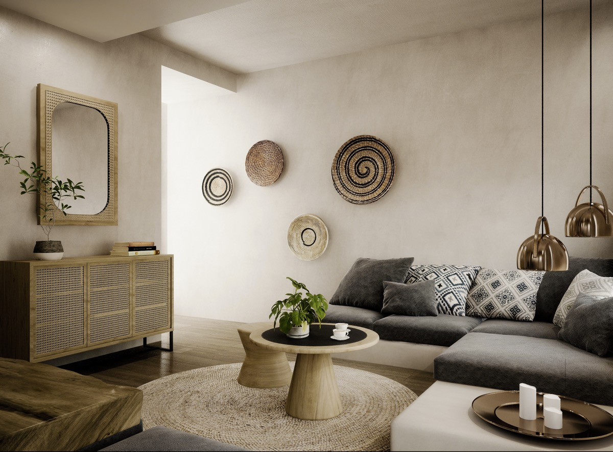 decorative-woven-baskets
