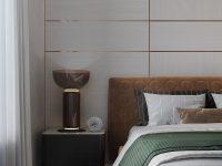 designer-table-lamp