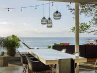 dining-pendant-lights-1