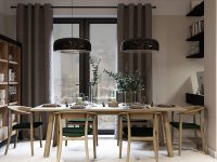 dining-room-pendant-lights-1-1