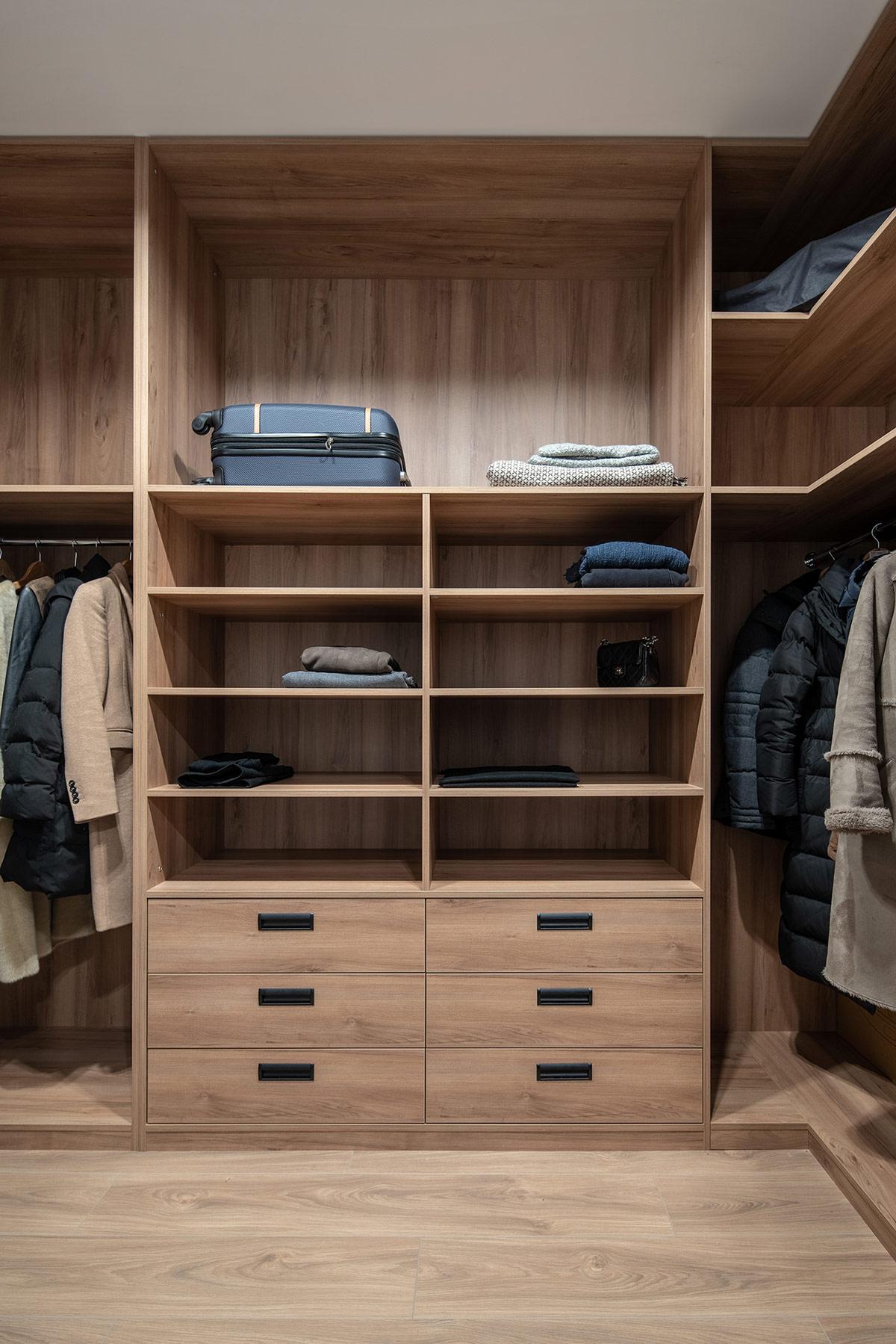 dressing-room-1