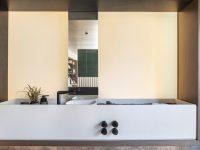 ensuite-bathroom-design