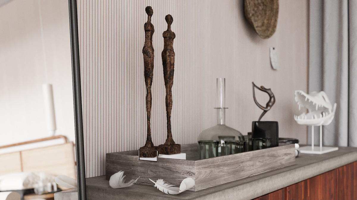 figurine-sculptures