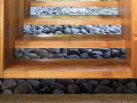 floating-staircase-design