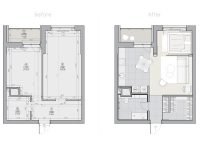 floor-plans-before-and-after