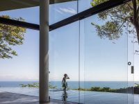 frameless-glass-doors