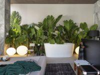 freestanding-bathroom