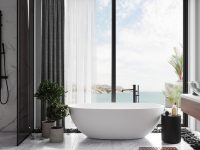 freestanding-bathtub-1
