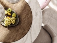 fruit-bowls