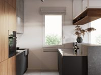 galley-kitchen-designs