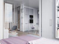glass-wall-bedroom-2