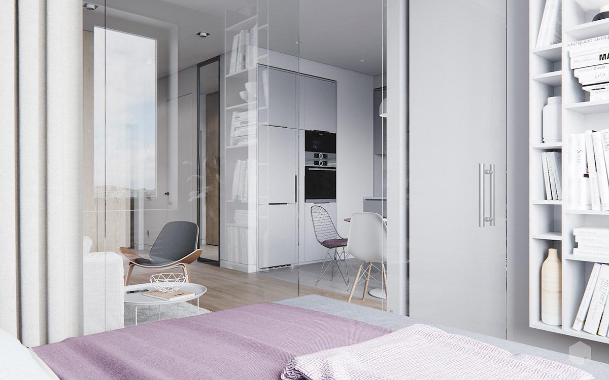 glass-wall-bedroom-2