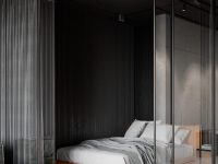 glass-wall-bedroom