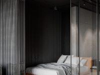 glass-wall-bedroom