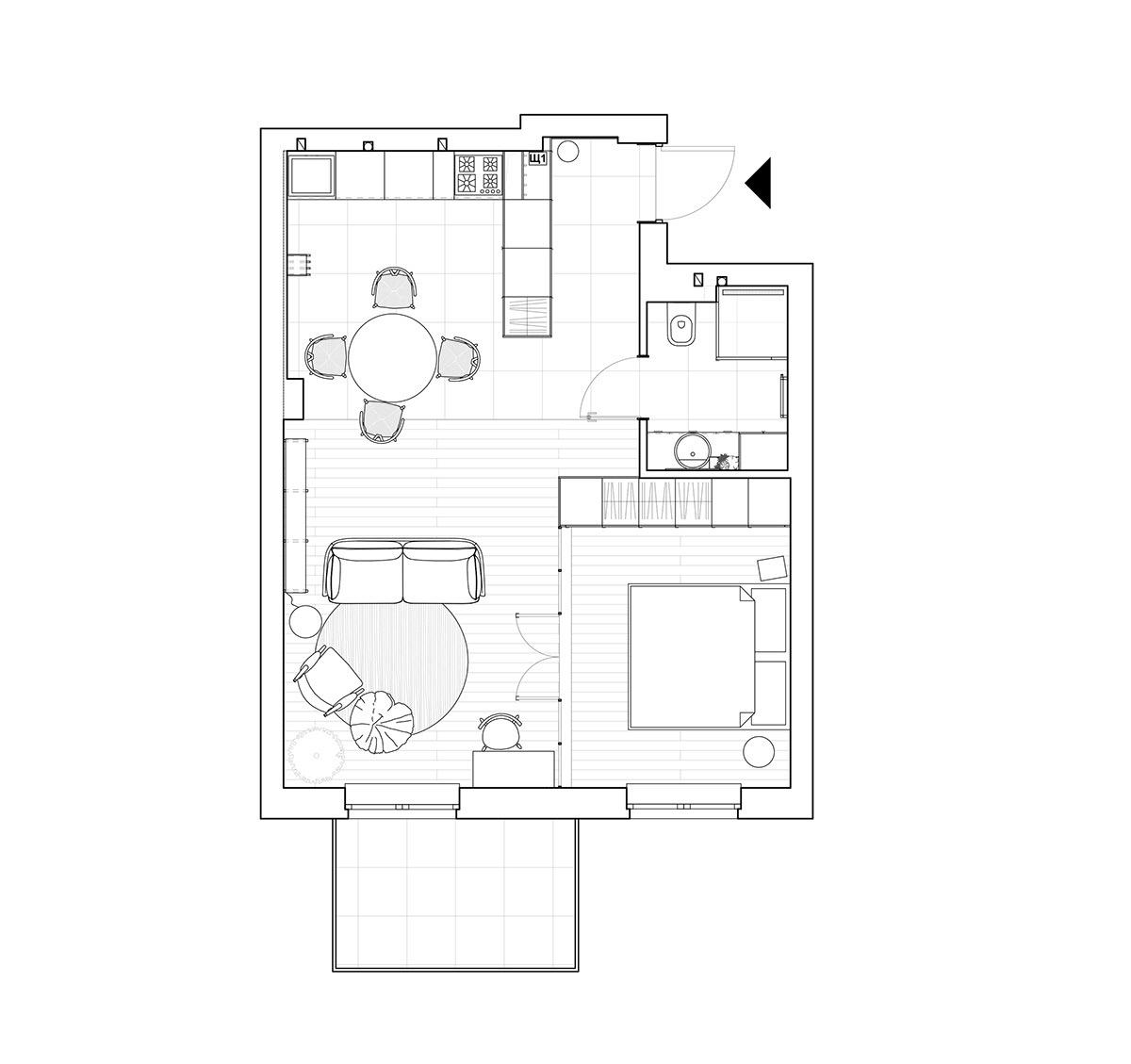 glass-wall-bedroom-floor-plan