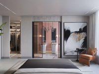 glass-wall-ensuite-bathroom-1