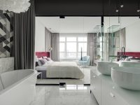 glass-wall-ensuite-bathroom