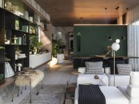 green-and-white-living-room-1