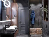 grey-bathroom-decor