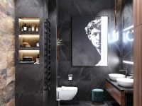 grey-bathroom-tiles