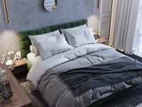 grey-bed-set