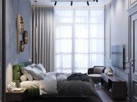 grey-bedroom-1