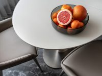grey-dining-chairs