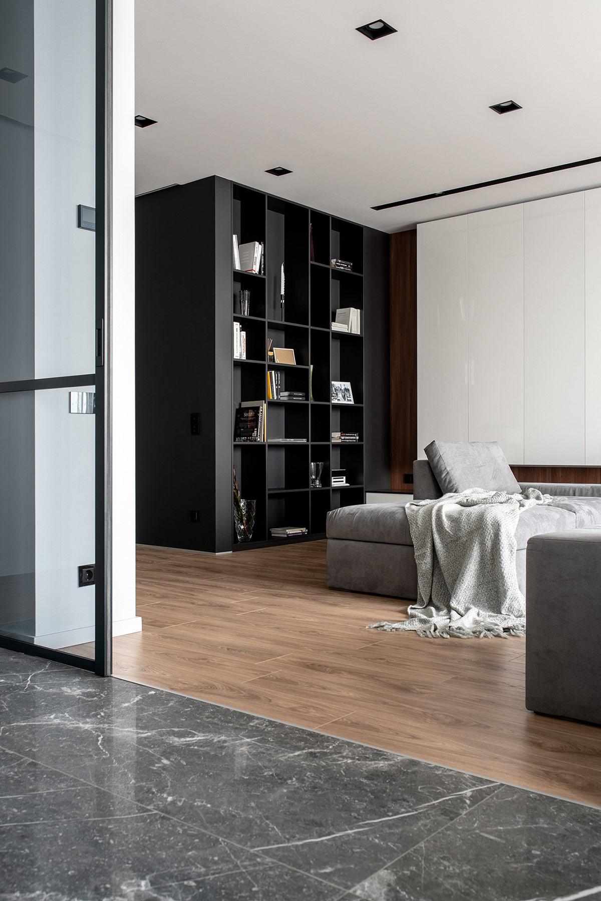 grey-marble-floor-tiles