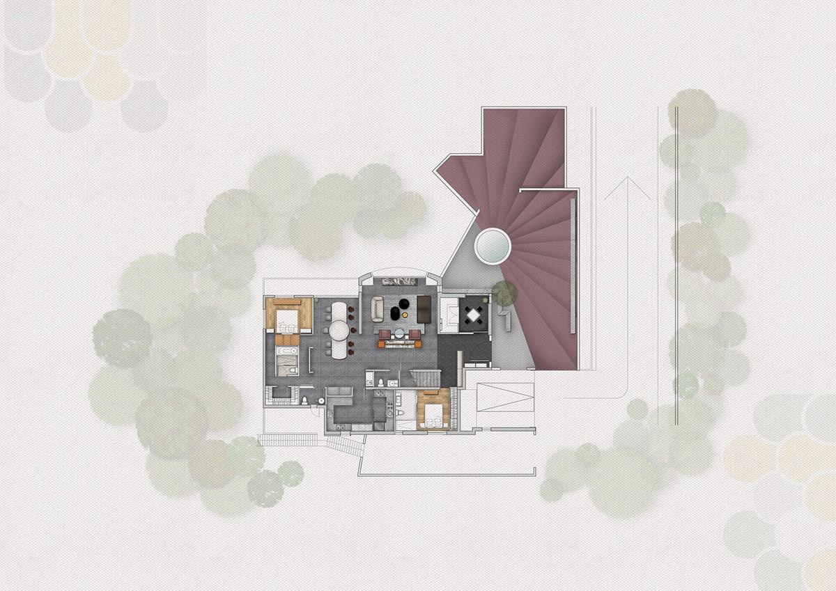 ground-floor-plan-1