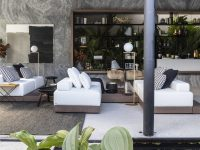 indoor-outdoor-living-space