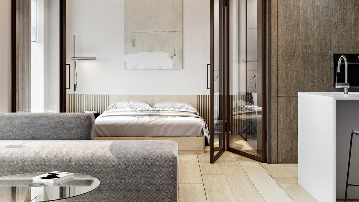 interior-bofold-doors