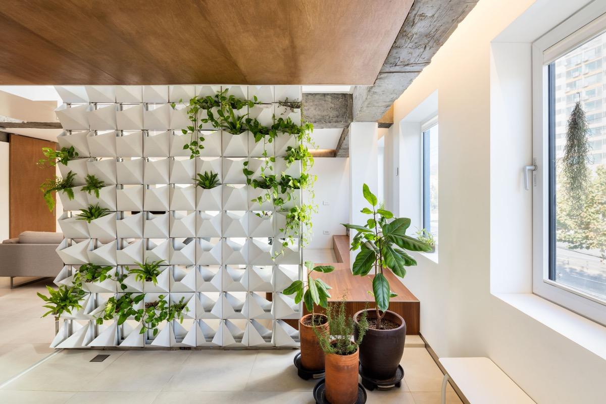 interior-green-wall-design