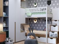 kids-beds-with-storage