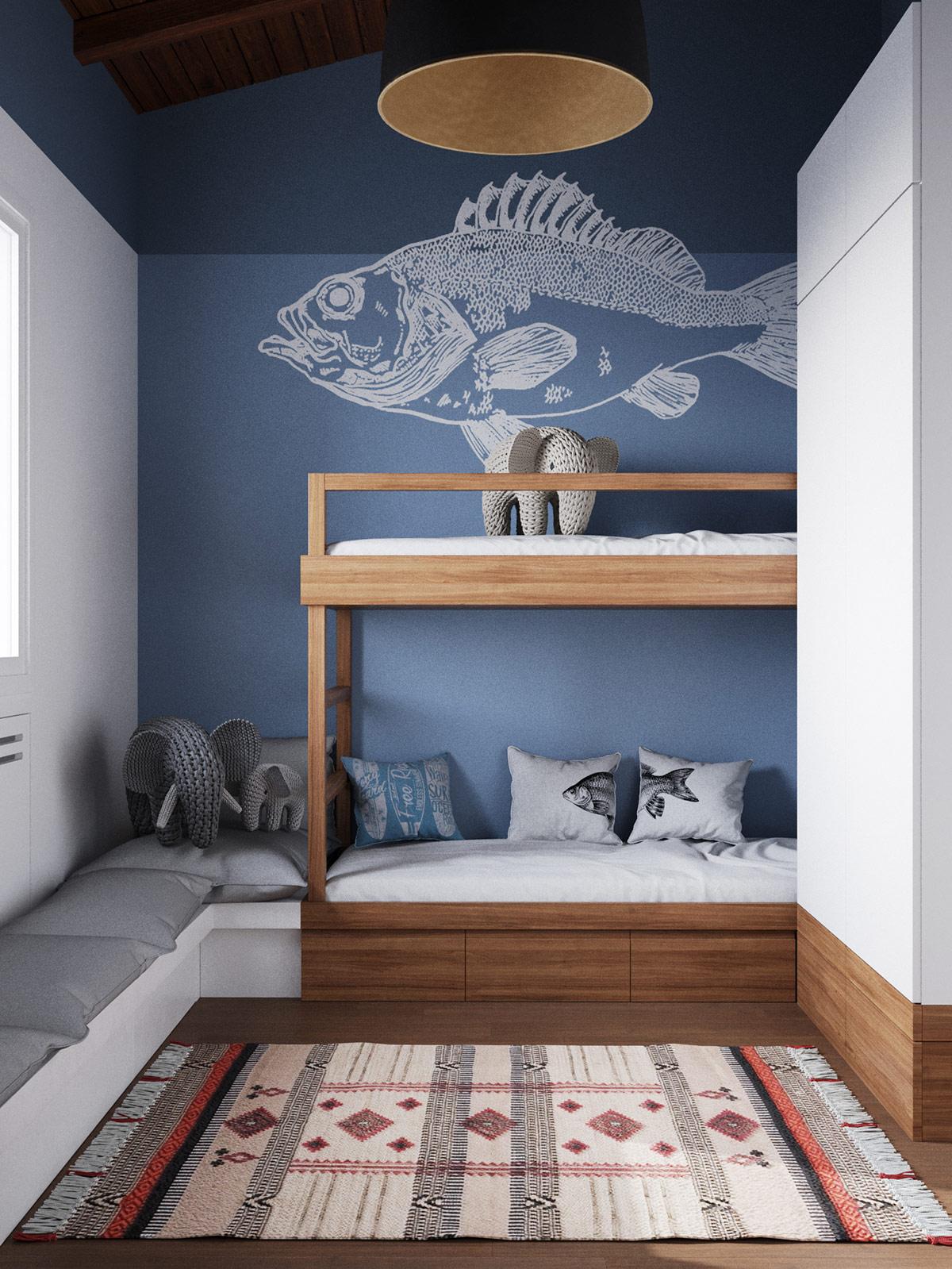 kids-beds