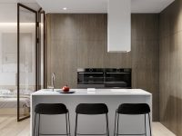 kitchen-bar-stools-1