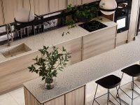 kitchen-bar-stools