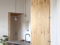 kitchen-pendant-lights-1