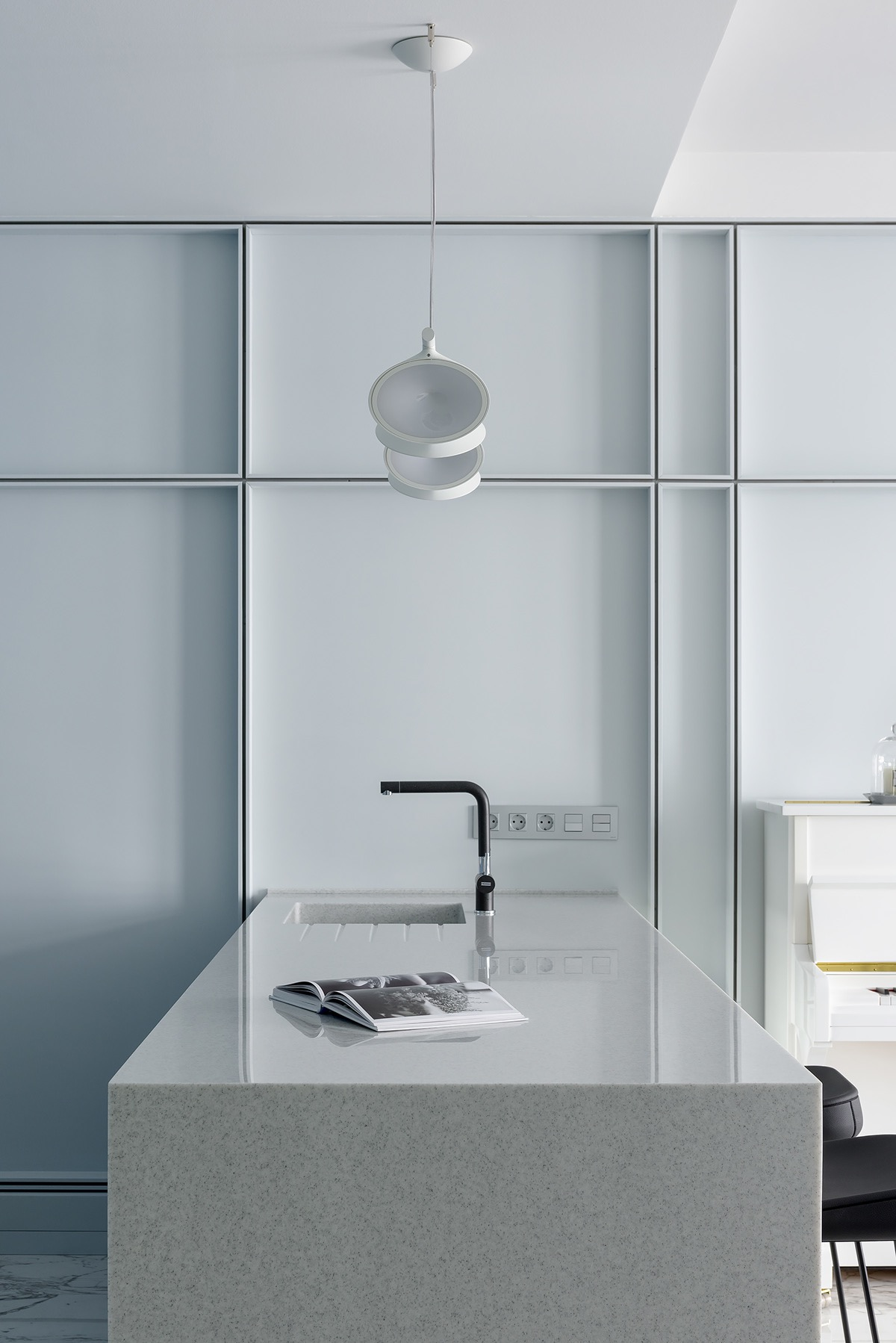 kitchen-pendant-lights