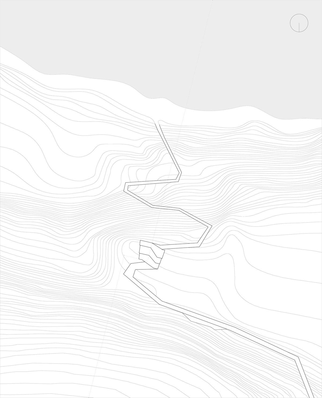landscape-terrain