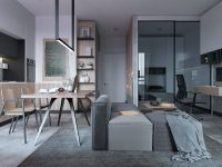 living-room-dining-room-combo