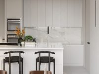 marble-kitchen-backsplash