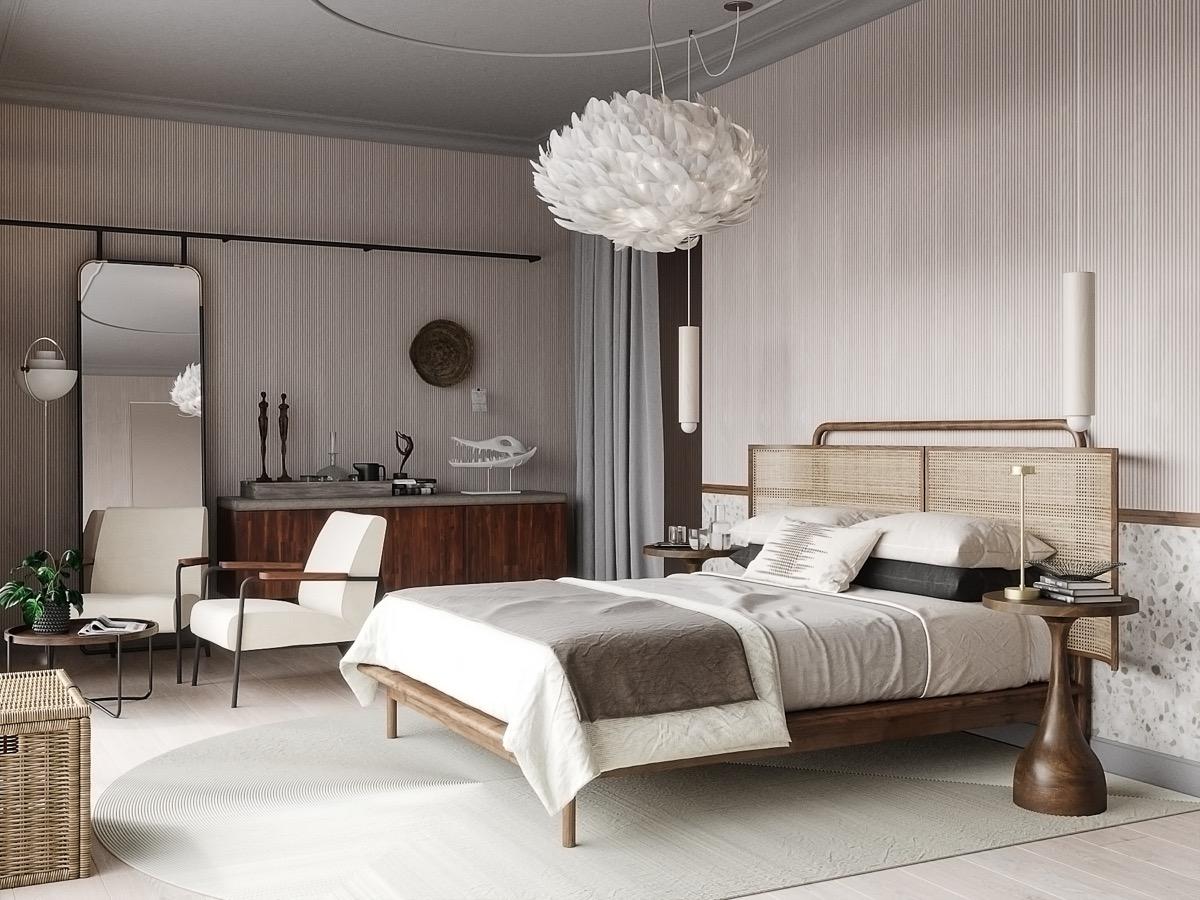 mediterranean-bedroom-decor