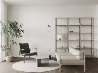 mid-century-modern-furniture