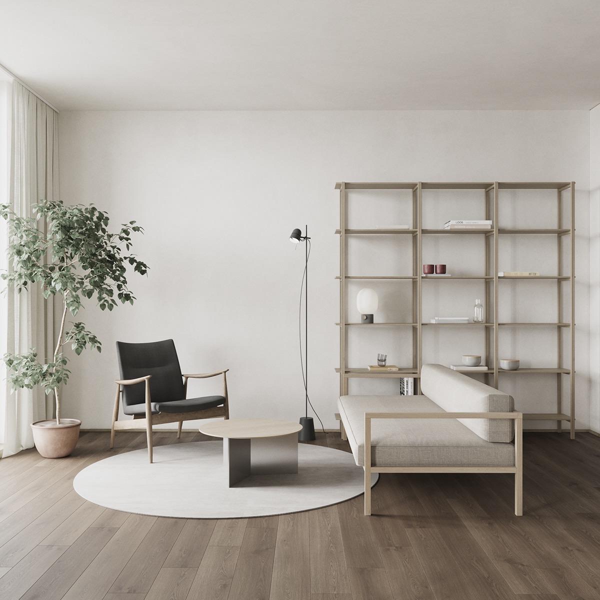 mid-century-modern-furniture