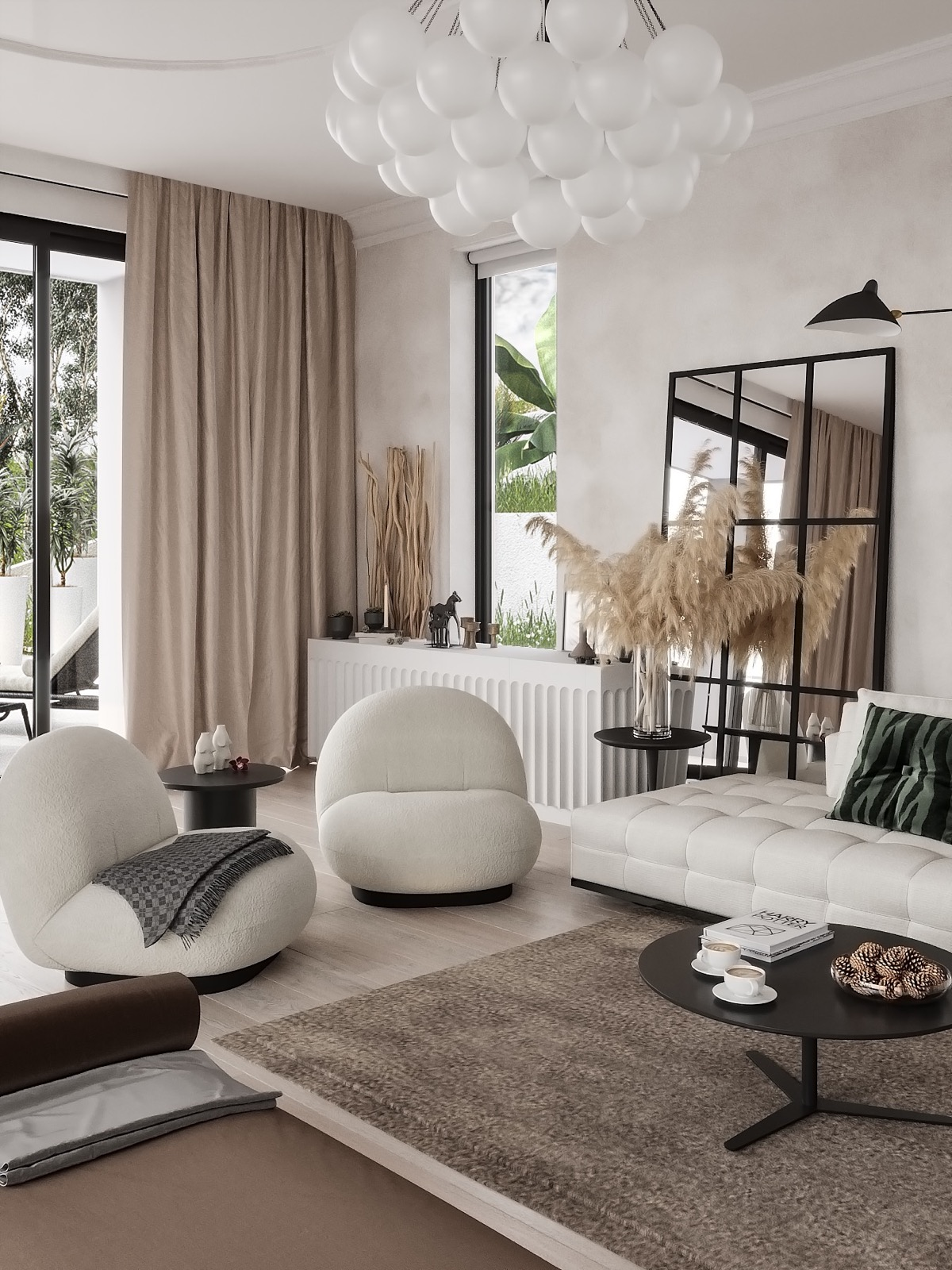modern-accent-chairs