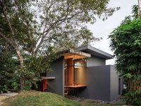 modern-architecture-2