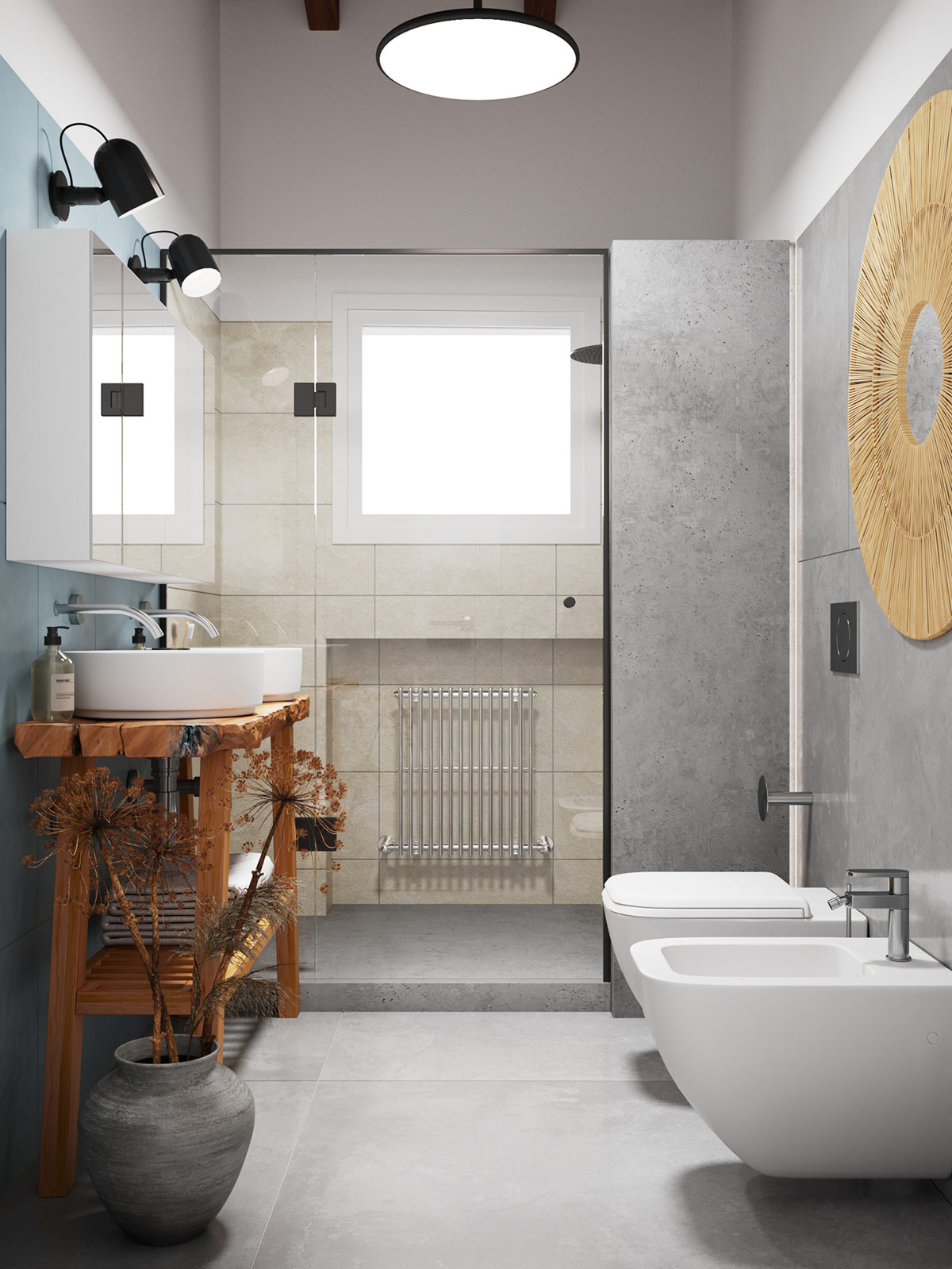 modern-bathroom-1
