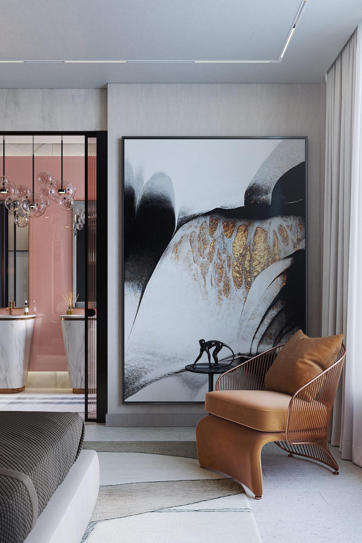 modern-bedroom-chair