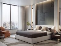 modern-bedroom-ideas-1